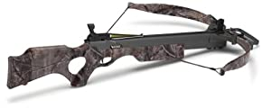 Excalibur Vortex Realtree Hardwoods All Purpose Kolorfusion