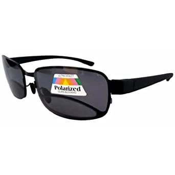 Polarized bifocal sunglasses reviews louisiana bucket for Polarized bifocal fishing sunglasses