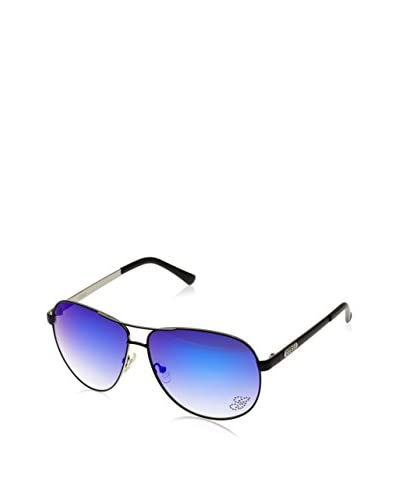 Guess Gafas de Sol 7365 (63 mm) Metal Oscuro