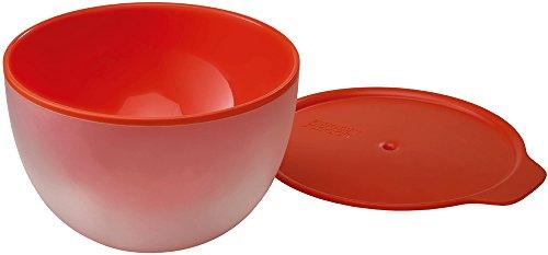 Joseph-Joseph-M-Cuisine-Cool-Touch-Bol-Double-Paroi-pour-Micro-ondes