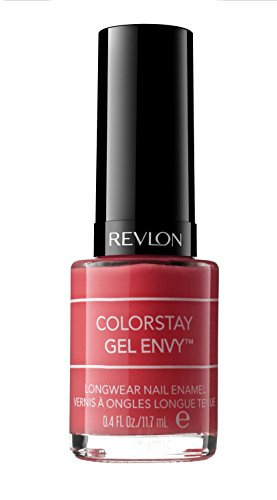 REVLON Nail Gel ColorStay Envy # 130 Pocket Aces 11,7 ml