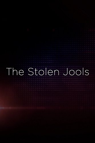 The Stolen Jools (Oliver And Company Digital compare prices)