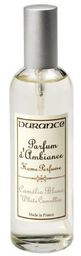 durance-en-provence-raumspray-weisse-kamelie-camelia-blanc-100-ml