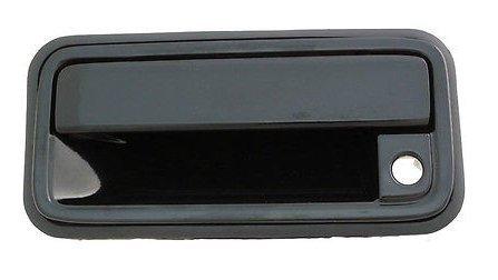 front-outside-driver-door-handle-black-88-94-chevrolet-silverado-gmc-sierra-92-94-suburban-tahoe-yuk
