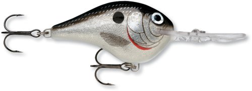 Rapala Dives-to 5/16 Oz Fishing Lures
