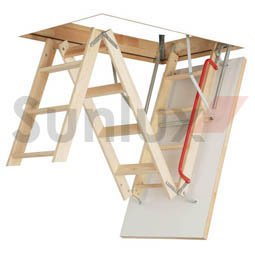 21843830 as well Diy Attic Storage Lift likewise 206796782 also B003OAJESC also Tyroneatticstairs. on insulated attic ladder