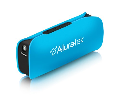 Aluratek-APBL01FS-2600mAh-Power-Bank