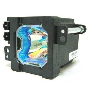 JVC HD-52G887 100 Watt TV Lamp Replacement
