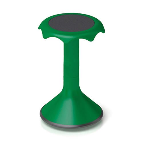Where To Buy 20 Hokki Stool Green Jurovxzcdsdeqw