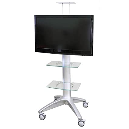 """31"""" TV Stand"""
