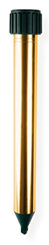 isotronic-scaccia-talpa-vibrasonic-novita-con-motovibratore-dissuasore-talpe-arvicole-paletto-scacci