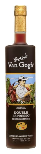 van-gogh-double-espresso-vodka