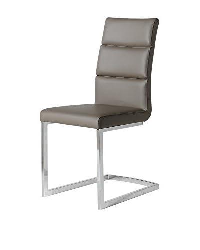 Lifestyle stoel set van 4