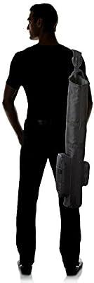 "Sunday Bag, Lightweight Carry Bag, Executive Course Golf Bag in 5"" or 7"""