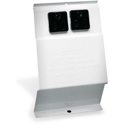 Cadet Electric Baseboard Heater