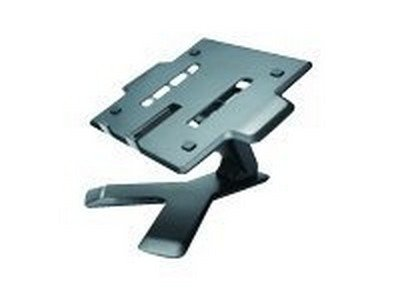 Lenovo Chief Notebook Stand - Notebook stand - for ThinkPad Edge E43X, E440, E53X, E540, ThinkPad Helix, ThinkPad S431, T430, T440, X240