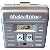 MotivAider