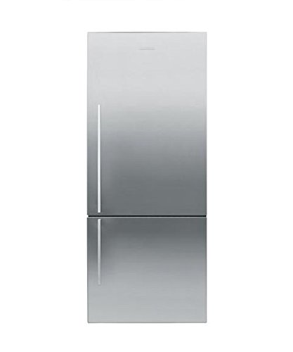 ActiveSmart E442BRXFD4 448 Litres Double Door Refrigerator