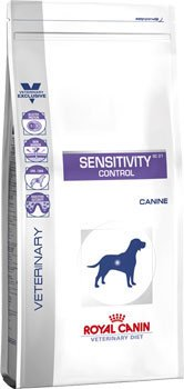 royal-canin-canine-veterinary-diet-sensitivity-control-sc21