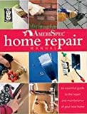 Amerispec Home Repair Handbook