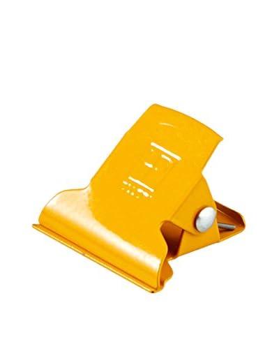 Ellepi Clip 5cm, Yellow