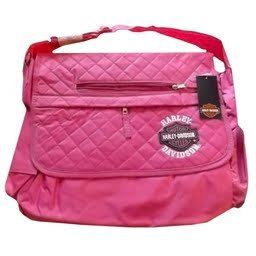 Cool Baby Bags front-133875