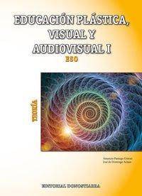 Educación Plástica, Visual y Audiovisual I - Teoría