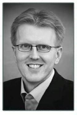 Martin Klimke