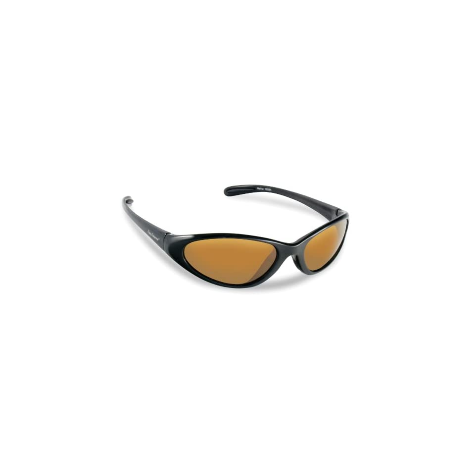 7603ed27c3 Hobie Seabright Polarized Sunglasses on PopScreen