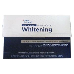 crest-whitestrips-supreme-professional-whitening