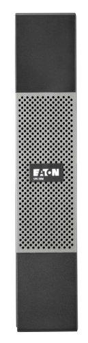 5px-ebm-72v-rt2u-netpack-accs