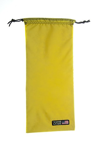 viator-gear-luggage-bag-flip-flop-yellow-stone-one-size