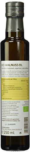Fandler-Bio-Walnussl-1er-Pack-1-x-250-ml