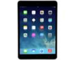 Apple-iPad-mini-mit-Retina-display-20-cm-79-Zoll-Tablet-PC-ARM-A7-iOS