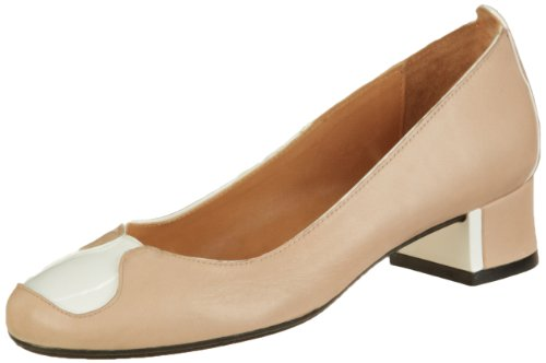 Robert Clergerie Women's Salsa Loafer Flats
