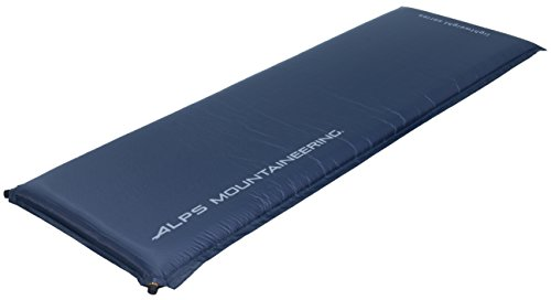 ALPS-Mountaineering-Lightweight-Series-Self-Inflating-Air-Pad