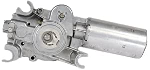 ACDelco 19179662 Windshield Motor Assembly