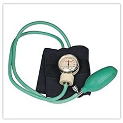 Diamond Dial Regular Blood Pressure Apparatus