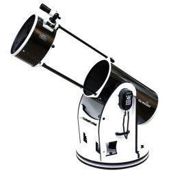 Sky-Watcher ドブソニアン望遠鏡 DOB GOTO16 日本語ハンドコントローラー【正規輸入品】