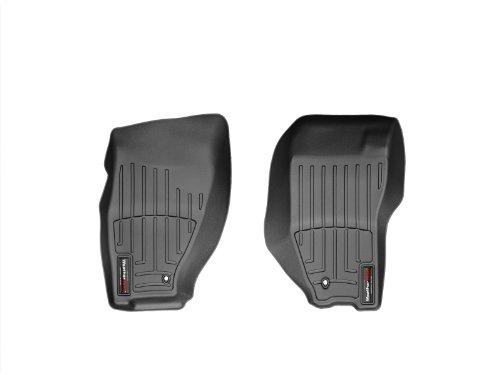 weathertech-front-floorliner-for-select-jeep-liberty-models-black