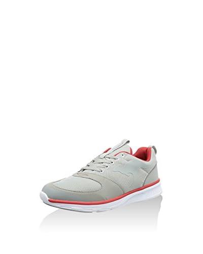 KangaROOS Sneaker Superb