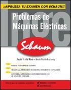 PROBLEMAS DE MAQUINAS ELECTRICAS  descarga pdf epub mobi fb2