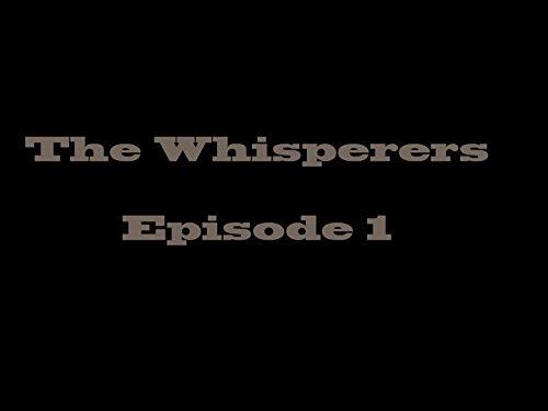 The Whisperers - Season 1