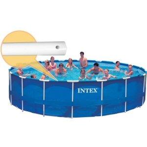 Intex 14 39 X 42 Horizontal Beam