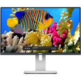 Dell UltraSharp U2414H 24-Inch