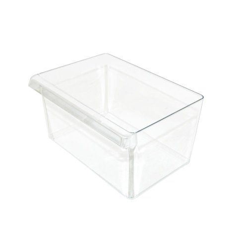 aeg-refrigerateur-congelateur-crisper-petit-2092540018
