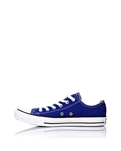 Converse Sneaker Chuck Taylor All Star [Blu]