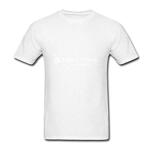 oryxs-mens-liberty-mutual-insurance-t-shirt-m-white