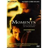 Moments (Jet Boy) DVD [EU Import]by Dylan Walsh