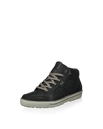 FRETZ men Zapatillas abotinadas Spider